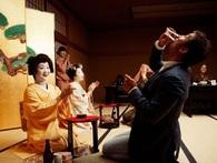 Luật bất thành văn trong công sở Nhật: Không biết nhậu thì đừng đòi tăng lương!