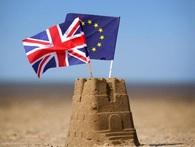 Brexit: 'Vết nứt' của toàn cầu hóa, chủ nghĩa dân túy lên ngôi?