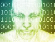 CHẤN ĐỘNG: Trí tuệ nhân tạo Google đã có thể tự học mà không cần tới con người