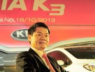 Sau 1/7 ai cũng có quyền nhập xe hơi, Chủ tịch Thaco cảnh báo sự bất ổn của ngành ô tô VN