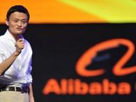 """Đây là """"bộ 3 nguyên tử"""" giúp Alibaba của Jack Ma thiết lập 1 thị trường phục vụ 5 tỉ người"""