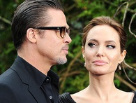 Angelina Jolie, Brad Pitt sẽ chia 400 triệu USD như thế nào?