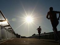 7 thói quen khó thực hiện buổi sáng nhưng cực kỳ có lợi