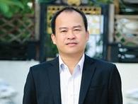 """Doanh nhân Lâm Minh Chánh: 5 lần khởi nghiệp và triết lý """"cho đi để nhận lại"""""""