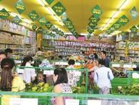 Những tính toán của ông Nguyễn Đức Tài với chiến lược mua đắt bán rẻ của Bách Hóa Xanh