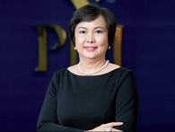Bà chủ PNJ hiến kế nhân sự cho công ty siêu nhỏ: Chồng làm giám đốc, vợ làm tổng quản