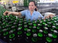 Người Thái có mua được Bia Sài Gòn hay không còn tùy vào quyết định của Nhà nước