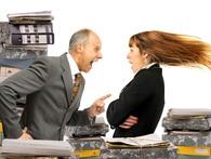 Sếp giỏi sẽ làm gì để thúc đẩy nhân viên làm việc hiệu quả?