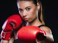 Sau sự nở rộ của California Fitness, một thương hiệu trung tâm boxing Mỹ đang tìm đường khai phá thị trường Việt Nam
