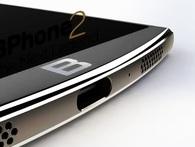 Bkav chính thức xác nhận Bphone 2 sẽ ra mắt thời gian tới