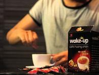 Vinacafe vừa tung ra quảng cáo được cực nhiều người chia sẻ, nhưng nhãn hàng này lại đang dở khóc dở cười vì điều đó