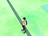 Pokemon GO lại bị khóa sau 30 phút mở cửa lại tại Việt Nam