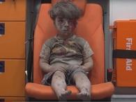 Bức thư bé trai 6 tuổi gửi Tổng thống Obama khiến các nhà lãnh đạo thế giới nghẹn ngào