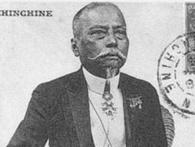 """""""Tứ đại phú hộ"""" nức tiếng Sài Gòn giàu ra sao?"""