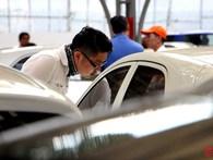 Chỉ có 500 triệu nên chọn mua xe sedan cũ nào tại Việt Nam