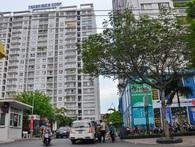 """Khi biết dự án căn hộ mình mua đang bị """"cắm"""" ngân hàng, người dân Sài Gòn nên làm gì?"""