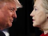 Đòn tấn công cuối cùng của Donald Trump: Từ chối công nhận kết quả bầu cử