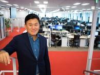 Để cạnh tranh với Amazon và Alibaba, công ty Nhật Bản này đã bắt toàn bộ nhân viên phải học tiếng Anh