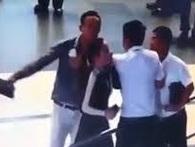 Hà Nội yêu cầu cán bộ vi phạm xin lỗi nữ nhân viên hàng không bị đánh