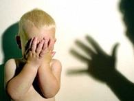 Cha mẹ đánh trẻ là một sai lầm và đây là lý do