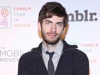 Nhà sáng lập Tumblr: Bỏ học năm 15 tuổi, trở thành triệu phú năm 26 tuổi