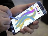 Đây là thứ giúp Apple giữ vị thế dẫn đầu trong thị trường smartphone dù thua Samsung về nhiều mặt