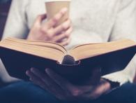 Chăm đọc sách có thể giúp kéo dài tuổi thọ thêm ít nhất 2 năm