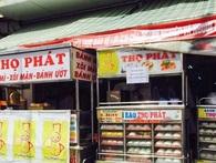 Thọ Phát, Phú Mỹ... các đối thủ của bánh bao Kido là ai?