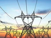 Phó Thủ Tướng chỉ đạo Bộ Công Thương chú ý mua điện của Lào về dùng