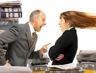Tưởng rằng chiều chuộng nhân viên sẽ được yêu quý, nhiều nhà quản lý đang gieo trái đắng mà không hề hay biết