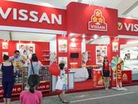 Masan vừa tiến một bước dài trên cuộc đua chiếm lĩnh thị trường thịt VN trị giá 18 tỷ USD