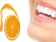 Đừng vứt vỏ cam đi, chúng có 5 lợi ích mà bạn không ngờ tới