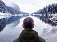 23 bức ảnh tuyệt vời của cựu kĩ sư IBM, một trong những nhiếp ảnh gia nổi tiếng nhất Instagram
