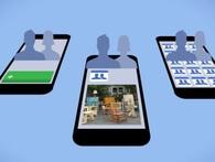 Dân bán hàng online chú ý: Facebook sắp bán quảng cáo trên Group, chạy khỏi Fanpage để tránh hút máu cũng không thoát đâu