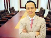 Rất có thể chỉ 1 tuần nữa, doanh nhân này sẽ trở thành người giàu nhất sàn chứng khoán Việt Nam
