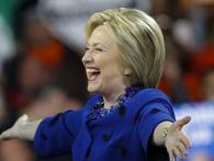 Hillary Clinton - Từ cô sinh viên xuất sắc đến người đàn bà quyền lực của chính trường Mỹ
