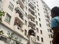 """Sau 3 lần bổ sung quy định xây dựng, giá nhà Việt Nam tăng gấp 4 lần, vừa khổ dân lại """"giết chết"""" cả doanh nghiệp"""