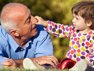 Nhớ 10 giai đoạn cuộc đời ai cũng phải trải qua sau để bình tâm hơn trước cuộc sống (P.1)