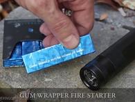 5 cách tạo lửa không ngờ tới mà bạn có thể thử ngay tại nhà