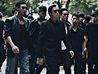 Học băng đảng mafia xuyên quốc gia cách quản trị doanh nghiệp