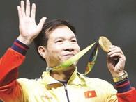Thể thao Việt Nam tại Olympics Rio 2016: Tượng đài và khoảng trống