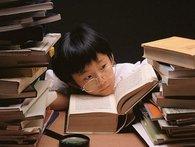 Hiệu ứng Brita – Vì sao con người không nên học quá nhiều và quá nhanh?