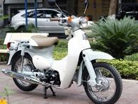 Honda Việt Nam được định giá 17.000 tỷ đồng, trong khi Toyota chỉ 4.100 tỷ?