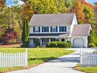 Muốn giàu thì đừng bao giờ mua nhà: Lời khuyên ngu ngốc nhất mà các chuyên gia từng đưa ra