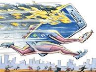 Note7 cố ra trước iPhone 7 để rồi phát nổ: Samsung đã quá nhanh, quá nguy hiểm