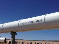 Hyperloop One tiết lộ thông tin đầu tiên: tàu siêu tốc sẽ biến một chuyến bay 3,5 tiếng chỉ còn 28 phút