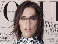 Cuộc sống như mơ của Victoria Beckham: Bà hoàng của đế chế thời trang trị giá hàng trăm triệu bảng