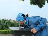 """Hà Nội sắp lắp hàng loạt vòi nước """"uống liền"""" công cộng"""