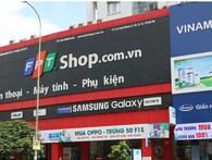 Chưa cần hợp tác với Vinamilk, doanh thu FPT đã liên tục nhảy vọt