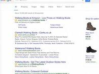 Đây là lý do các doanh nghiệp vẫn thi nhau bỏ cả đống tiền để leo lên top đầu kết quả tìm kiếm Google